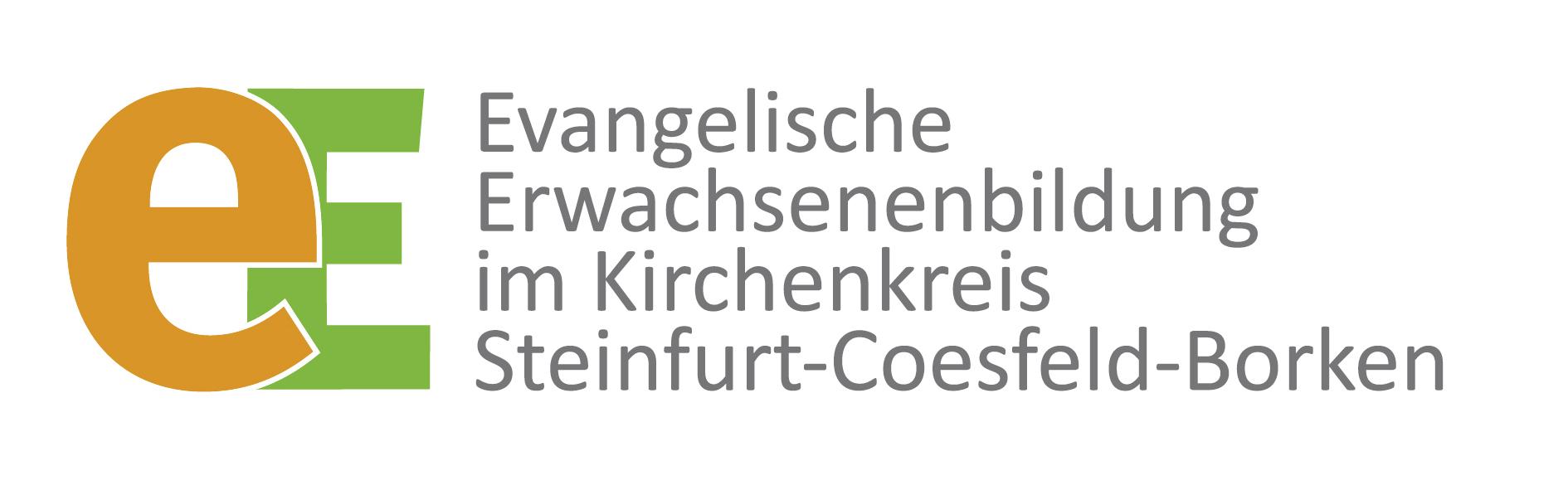ev-nordwalde-altenberge
